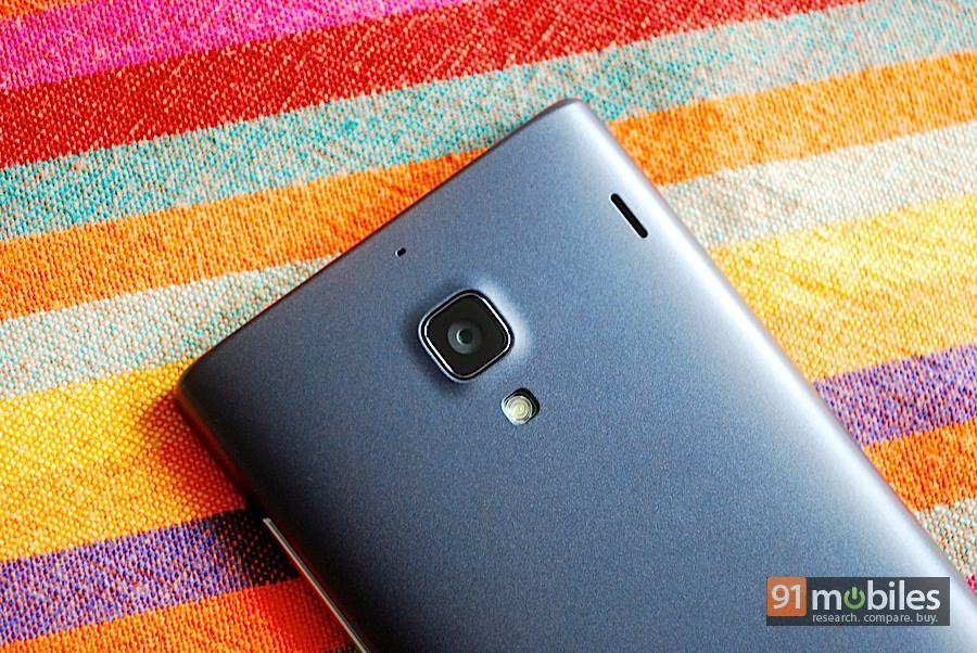 Xiaomi Redmi 1s_primary camera