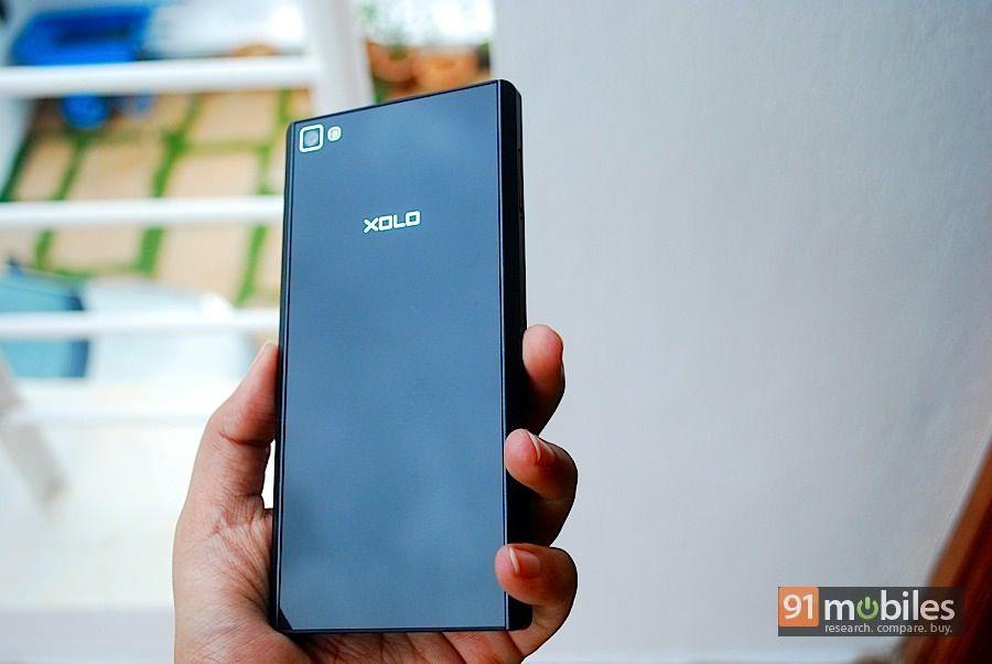 Xolo Play 8X-1000_13
