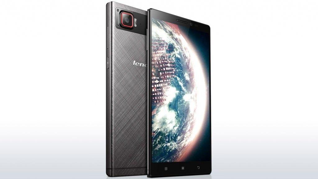 lenovo-smartphone-vibe-z2-pro-front-back-2.jpg
