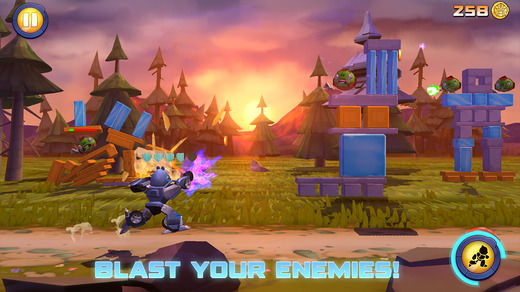 Angry Birds Transformers_2