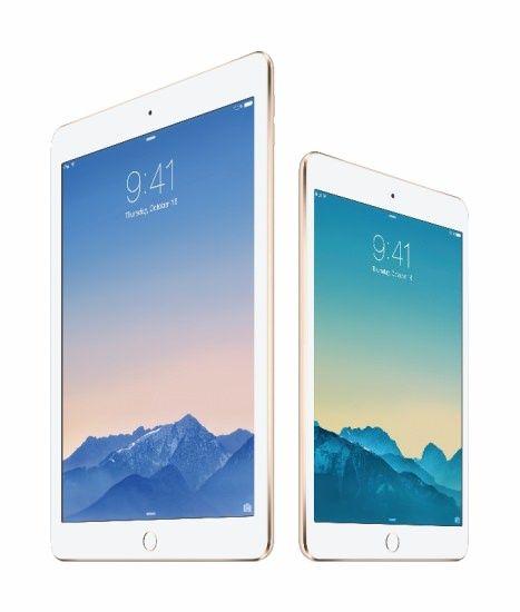Apple-iPad-Mini3-Air2-01
