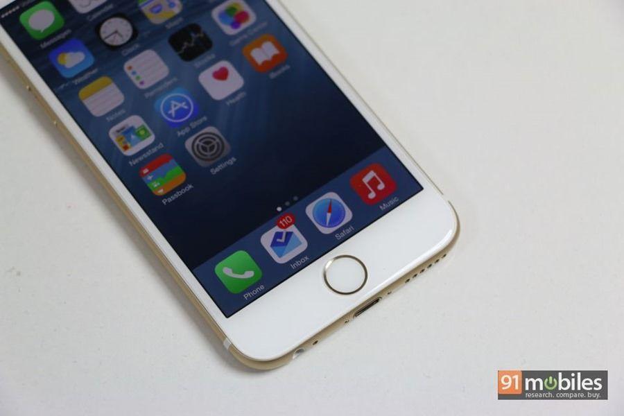 Apple iPhone 6 FAQs 03