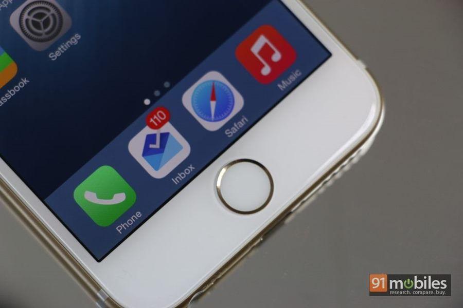 Apple iPhone 6 FAQs 09