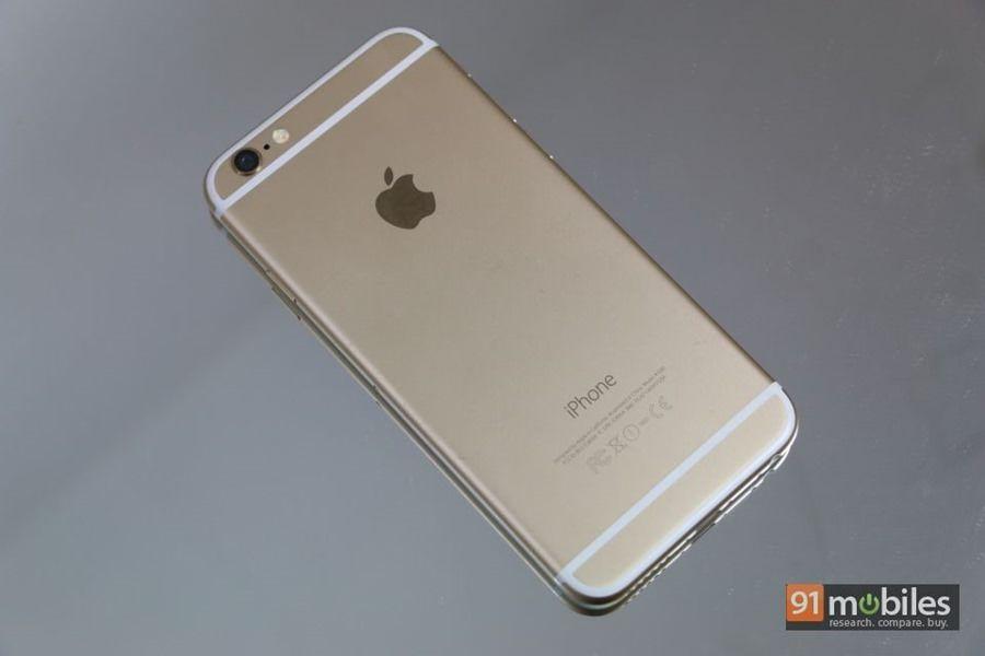 Apple iPhone 6 FAQs 11