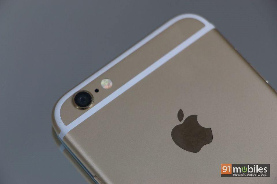 Apple-iPhone-6-FAQs-14.jpg