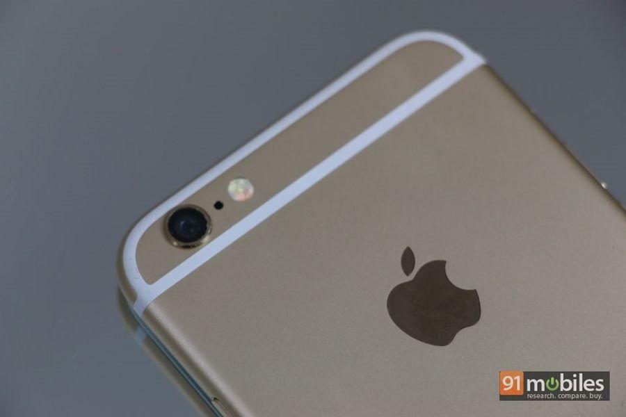 Apple iPhone 6 FAQs 14
