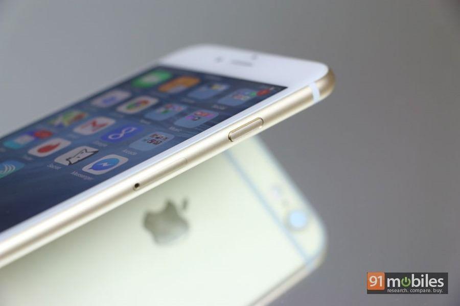 Apple iPhone 6 FAQs 29