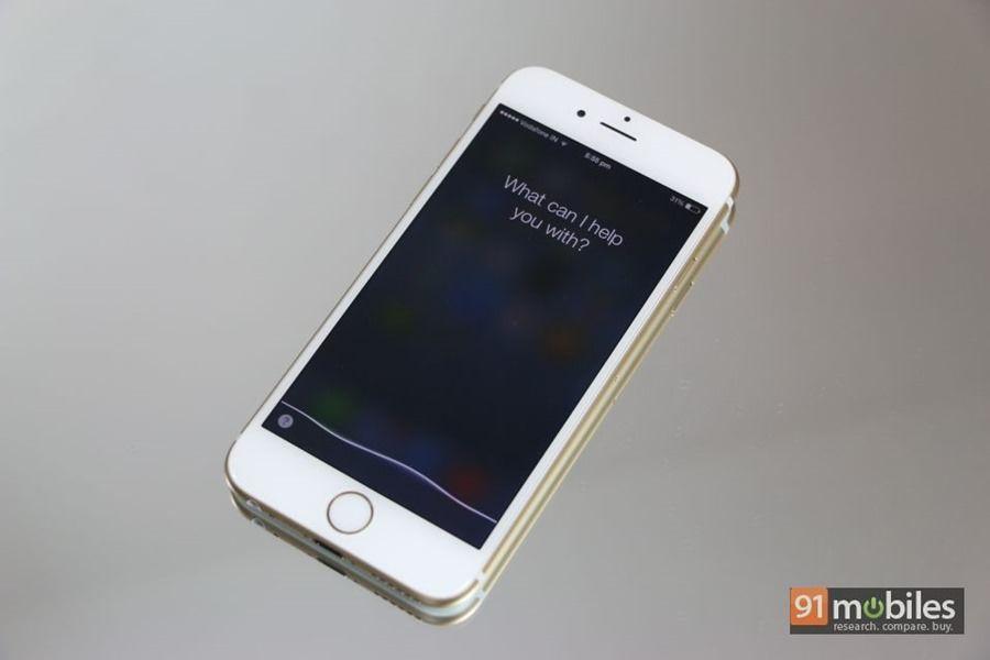 Apple iPhone 6 FAQs 31