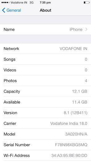 Apple-iPhone-6-screenshot-1.jpg