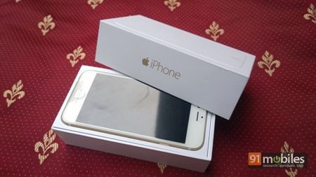 Apple-iPhone6-02