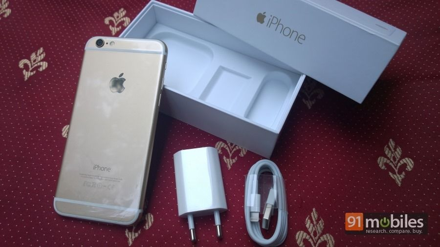 Apple-iPhone6-04.jpg