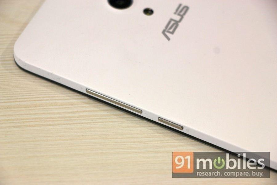 Asus Zenfone 6015