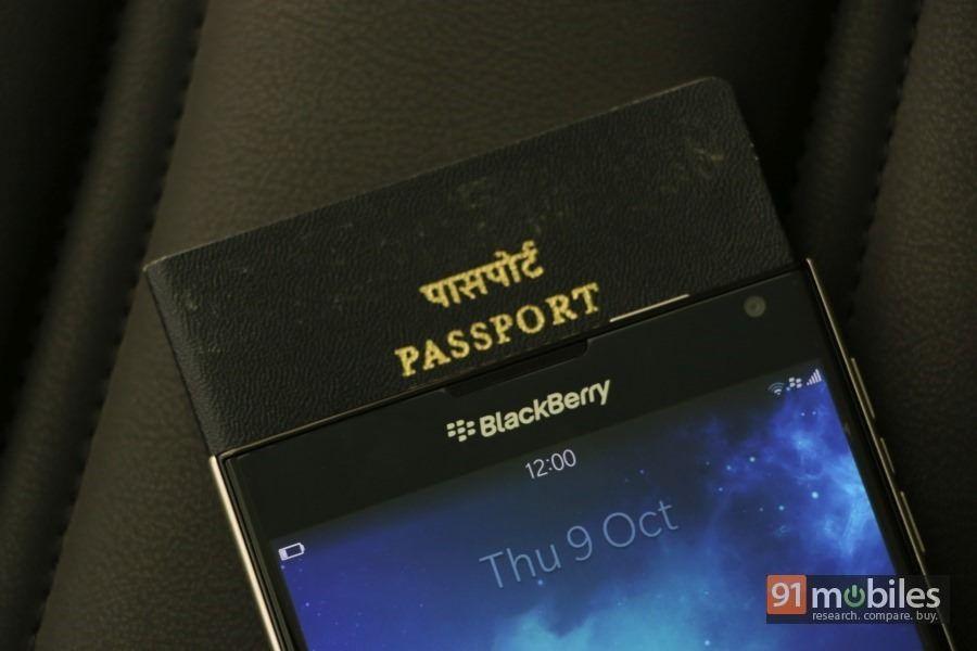 BlackBerry-Passport-53
