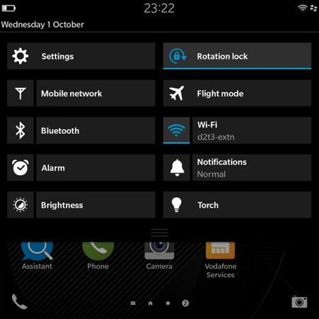 BlackBerry-Passport-Screen-09