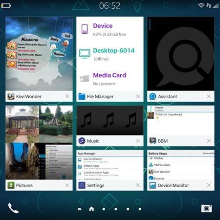 BlackBerry-Passport-Screen-114