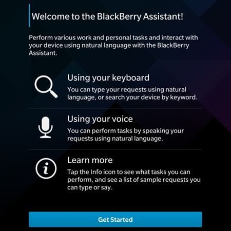 BlackBerry-Passport-Screen-29