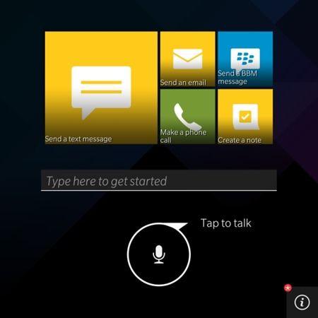 BlackBerry-Passport-Screen-30