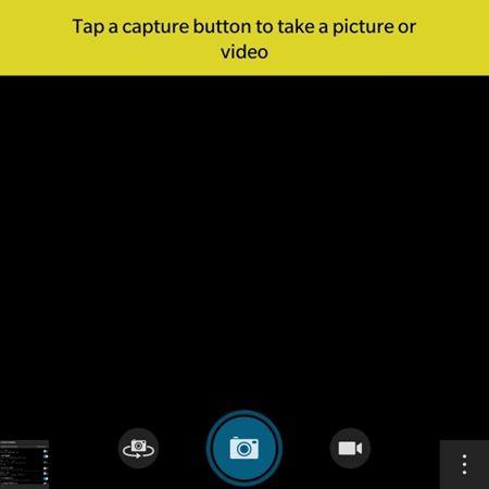 BlackBerry-Passport-Screen-43