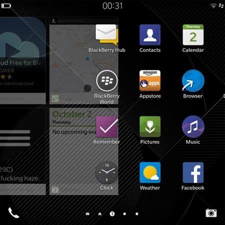 BlackBerry-Passport-Screen-50