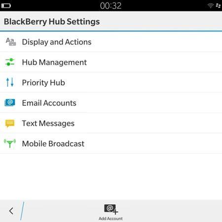 BlackBerry-Passport-Screen-53