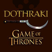 Dothraki Companion_icon