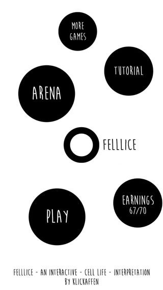 Felllice_1