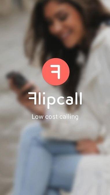 Flipcall