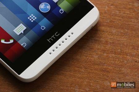HTC Desire 816G 07
