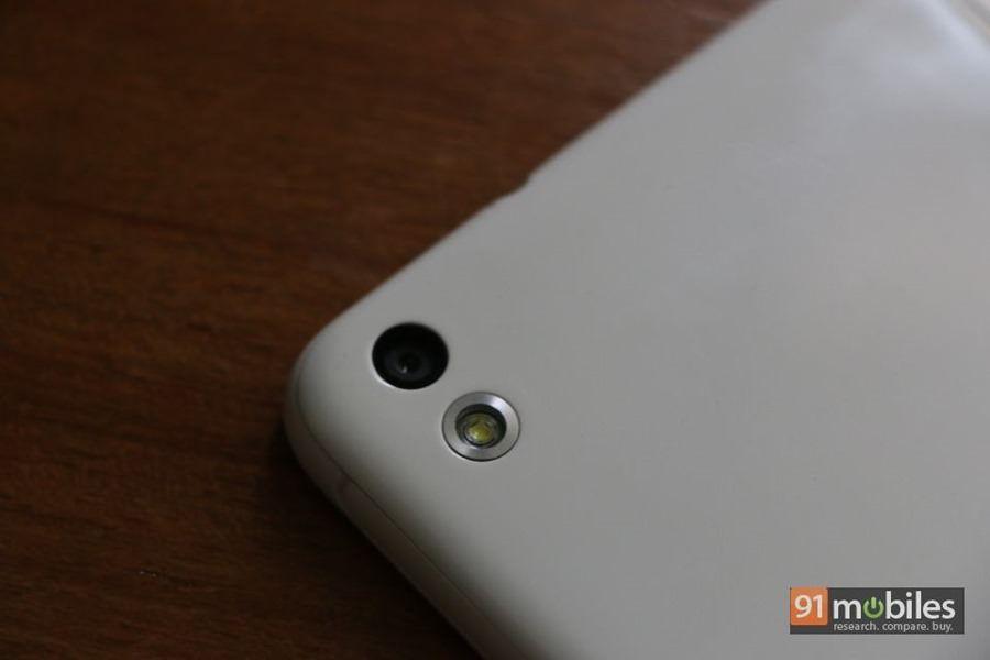 HTC Desire 816G 20