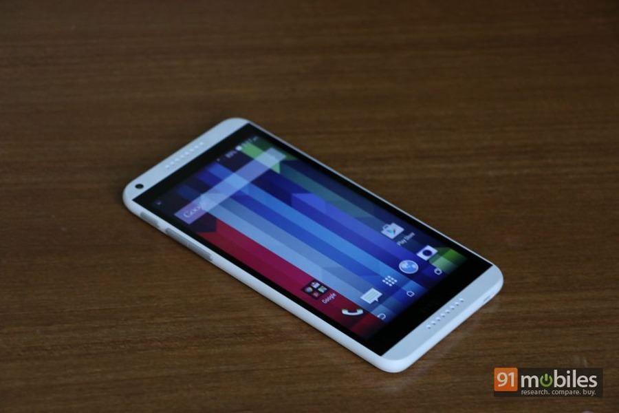 HTC Desire 816G 46