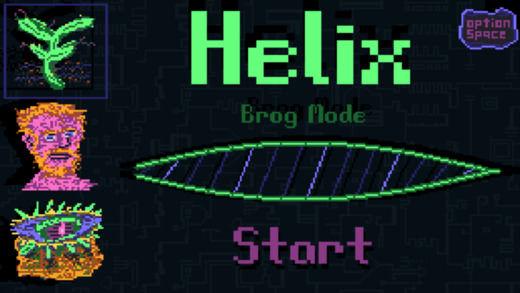Helix_1