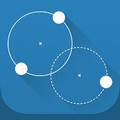 Hyspherical_icon