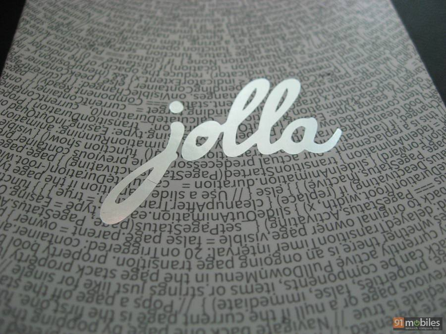 Jolla Sailfish-01_thumb
