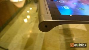 Lenovo Yoga Tablet 2 first impressions 21