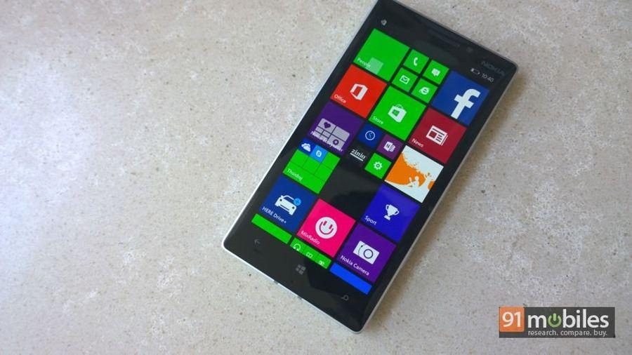 Lumia-930-first-impressions-02_thumb.jpg