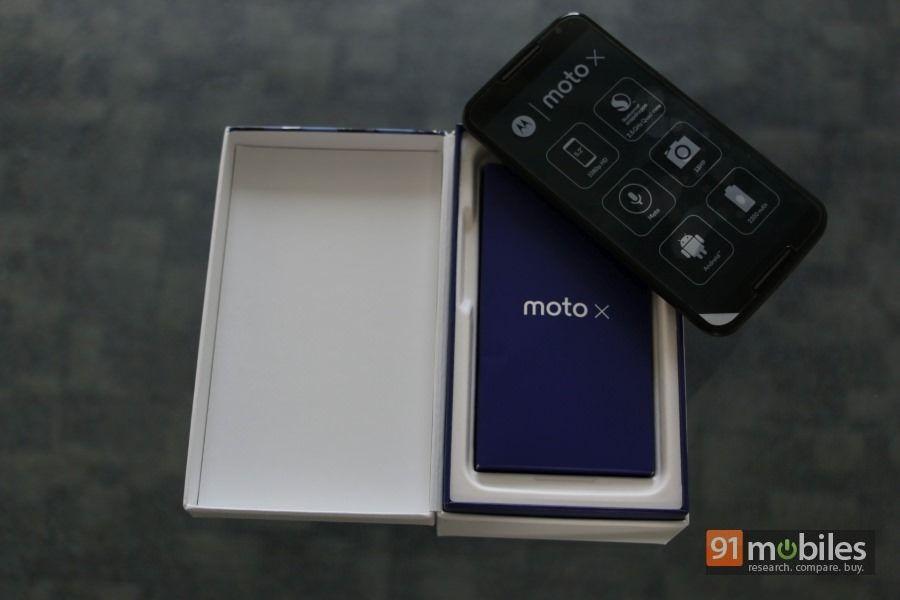 Moto-X-2nd-gen-03.jpg