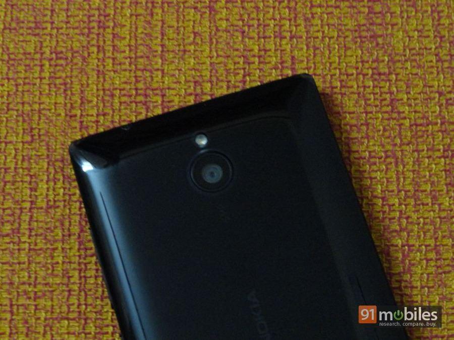 Nokia X2 11
