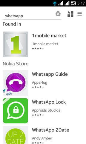 Nokia X2 screenshot (16)