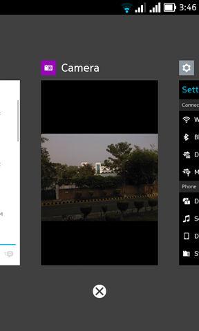 Nokia X2 screenshot (29)
