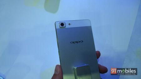 OPPO-R5-04