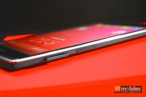 OnePlus One_11