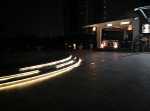OnePlus One_camera sample_night shot