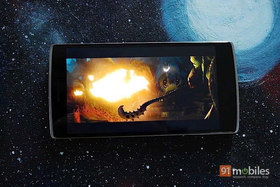 OnePlus One_display_5