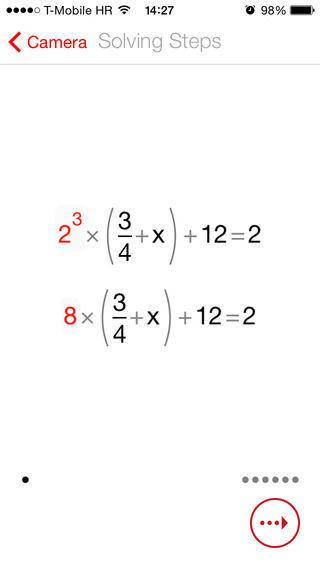 PhotoMath_2
