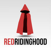 Red Riding Hood_icon
