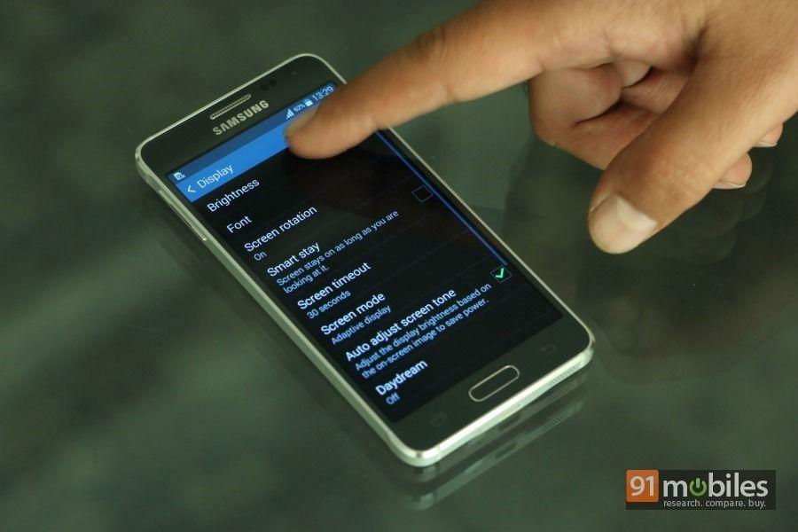 Samsung-Galaxy-Alpha-04