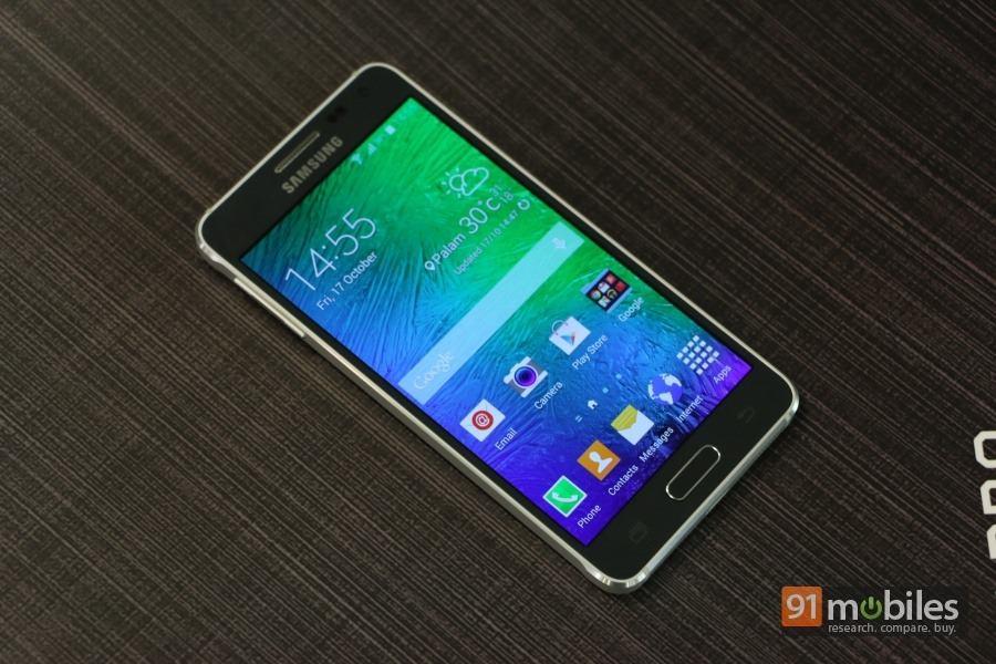 Samsung-Galaxy-Alpha-10_thumb.jpg