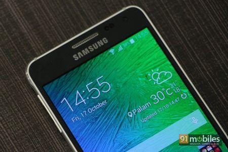 Samsung-Galaxy-Alpha-14