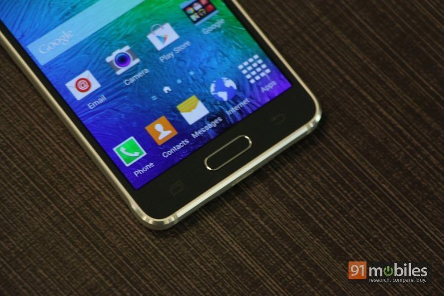 Samsung-Galaxy-Alpha-21