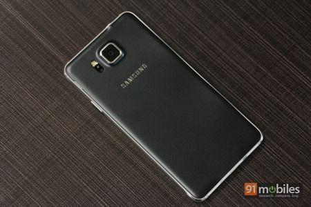 Samsung-Galaxy-Alpha-26